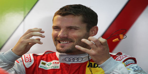 Motorsports / DTM: german touring cars championship 2011, Valencia