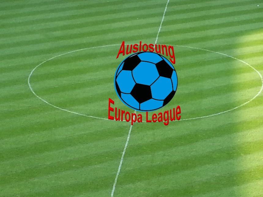 ergebnis europa league