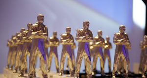 54 Servicebetriebe erhielten den Service Excellence Award