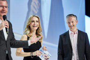 BMW und MINI Service Excellence Award