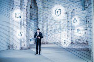 IoT braucht Offenheit und Sicherheit
