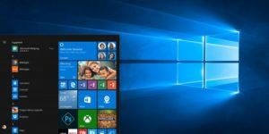 Windows 10 Creators Update ist das ist neu