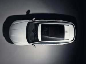 Neuer Jaguar XF Sportbrake