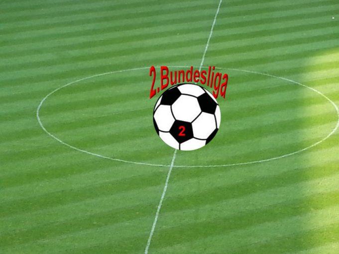 Bundesliga Aktuelle Ergebnisse