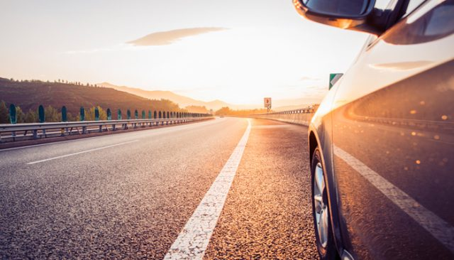 PSA legt Fahrzeugemissionen unter realen Fahrbedingungen offen Foto: © PSA Group