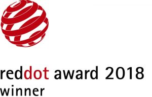 Red Dot Award' für den SKODA KAROQ: Designer, Designprofessoren und Fachjournalisten wählten das Kompakt-SUV zum Sieger in der Kategorie ,Product Design' © Skoda