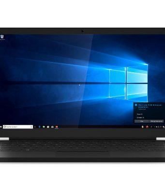 Windows 10 April 2018 Update Download ab 30.April 2018 © Microsoft