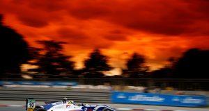 Formel 3 EM 10 Robert Shvartzman (RUS, PREMA Theodore Racing, Dallara F317 – Mercedes-Benz) © F3 EM