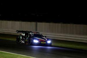DTM 2018 Misano  Alessandro Zanardi (ITA), BMW M4 DTM, BMW Team RMR © BMW M Motorsport