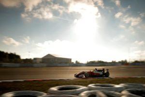 4 Mick Schumacher (DEU, PREMA Theodore Racing, Dallara F317 – Mercedes-Benz © F3 EM