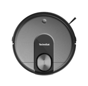 TECHNIMAX SR 1 Staubsauger Roboter © Technisat