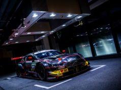 Audi RS 5 DTM 2019 © Malte Christians